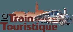 Petit Train Ribeauvillé